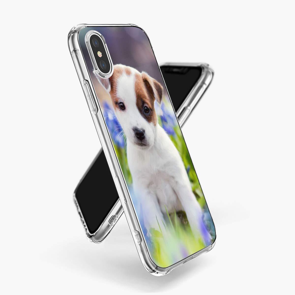 iphone xs max case dog