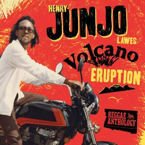 "Reggae Anthology: Henry ""Junjo..."