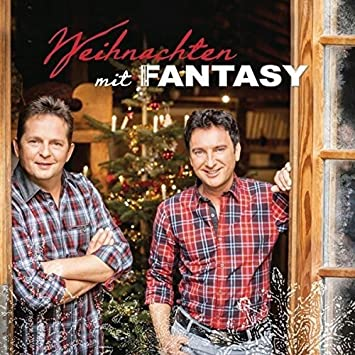 Weihnachten Mit Fantasy.Weihnachten Mit Fantasy