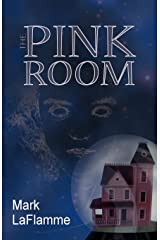 The Pink Room Paperback