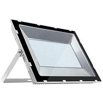 Per Lámparas LED para Techo y Pared Foco Proyector Exteriores LED Proyector Iluminación Industriales Ultrafino Luces