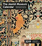 The Jewish Museum Calendar 2019