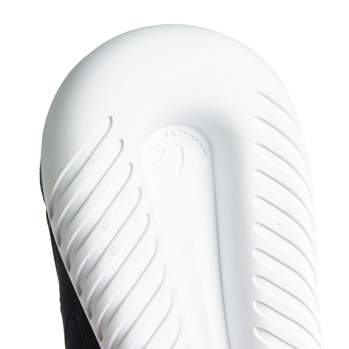 Adidas Damens Originals Viral Tubular Viral Originals Sneaker Schuh AQ3112 LEGINK/LEGINK/MINBLU 1c8623