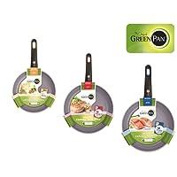 Greenpan Frying Pans