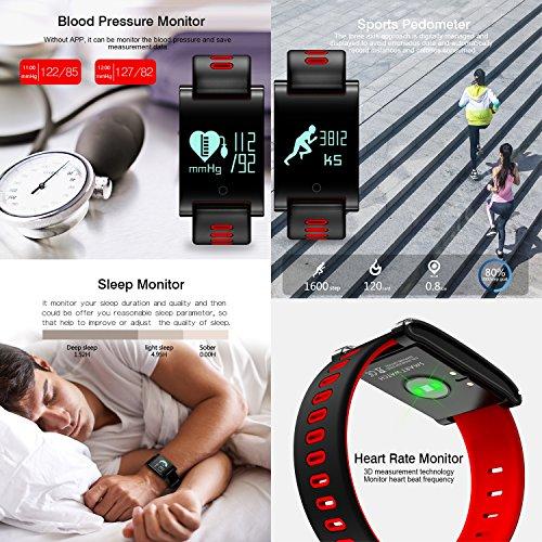 Buy contraction tracker app