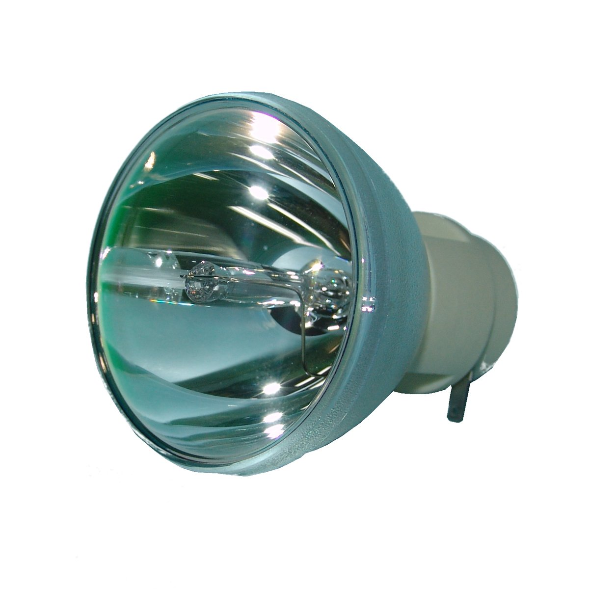 Lutema OEM 交換用ランプ ハウジング/バルブ付き Vivitek 5811119760-SV用 Platinum (Brighter/Durable) B07KTKRBNS  Lamp Only Platinum (Brighter/Durable)