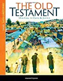 img - for The Old Testament: Our Call to Faith and Justice book / textbook / text book