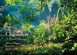 Chanticleer, Adrian Higgins, 0812242742