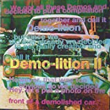 Demo-lition II