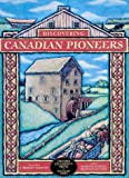Discovering Canadian Pioneers, Laurie Blackstock and Carla Zubot, 0195413253