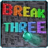 Break Three [Download]