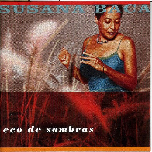 Stream or buy for $9.49 · Eco de Sombras