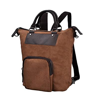 574cba8804d7 DGY トートバッグ リュックサック バックパック 底革 豊岡鞄 カバン カジュアル 2color A4 キャンバス