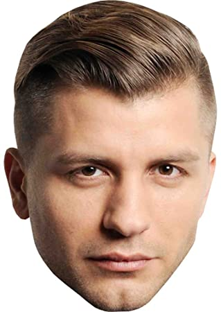 Celebrity face mask kit pasha kovalev do it yourself diy 6 celebrity face mask kit pasha kovalev do it yourself diy 6 solutioingenieria Images