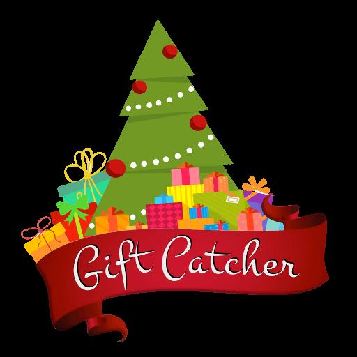 GiftsCatcher - Christmas Edition
