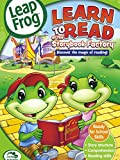 LeapFrog: Learn to Read at the Storybook Factory Image