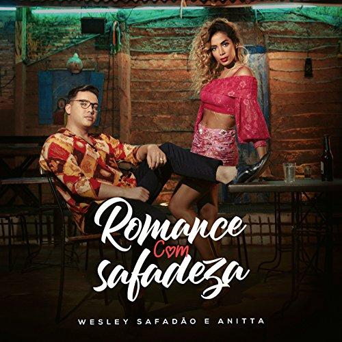 ... Romance Com Safadeza [Clean]