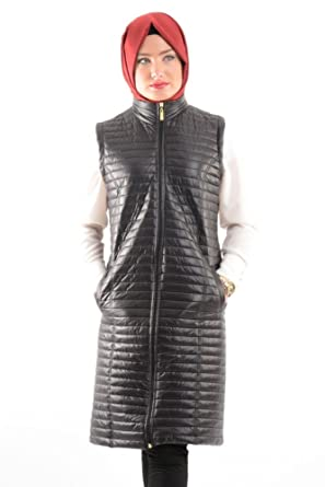 TRENDYCOVERED Westen Hijab Kopftuch Kleider Kopftücher
