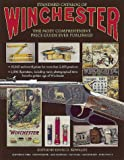 img - for Standard Catalog of Winchester: The Most Comprehensive Price Guide Ever Published book / textbook / text book