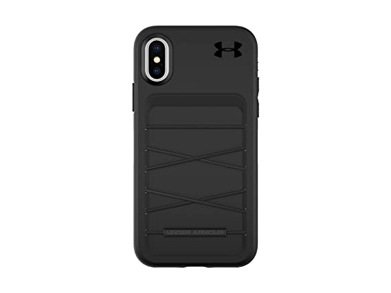 iphone xs arsenal case