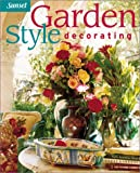 Garden Room Design, Sunset Publishing Staff, 0376012315