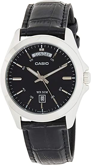 Casio MTP1370L-1A