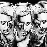 swedish house mafia album - Until Now