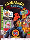 Loompanics Unlimited Live! in Las Vegas, , 1559501421