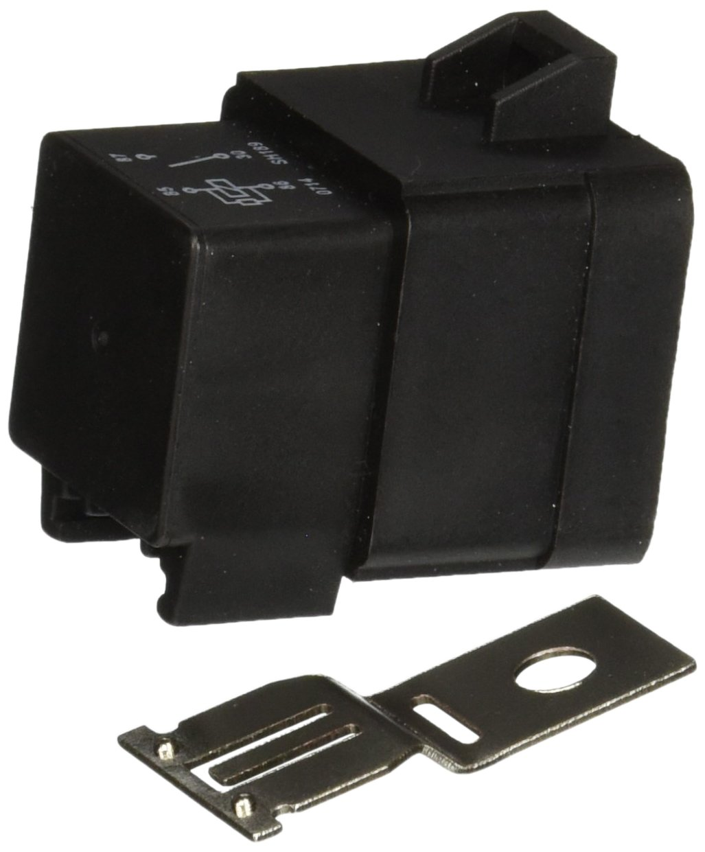 Standard Motor Products RY531 Relay