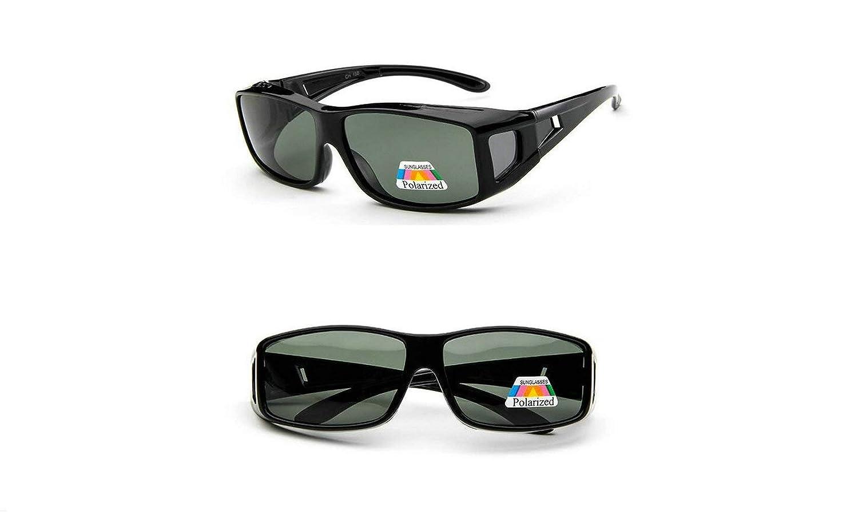 HD Night Day - Gafas de natación para hombre y mujer, diseño ...