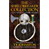 The Shieldbreaker Collection (The Ursian Chronicles)