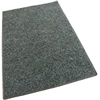 Smoke Carpet Aisle Runner – 4x16 – Indoor/Outdoor Durably Soft!