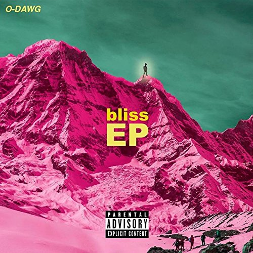 Bliss Ski (Ski Slopes [Explicit])