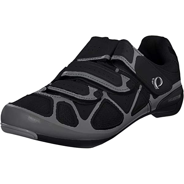Louis Garneau Women's Actifly Indoor Cycling Shoes, A