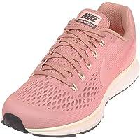 Nike Wmns Air Zoom Pegasus - Zapatillas de Running para Mujer