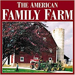 the american family farm motorbooks classic