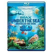 IMAX Under the Sea - Merveilles des mers