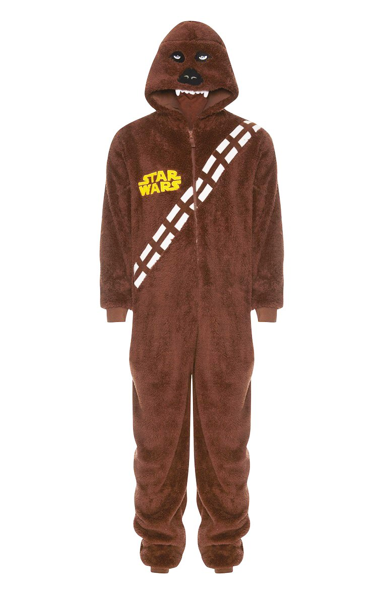 Beautiful Kids Star Wars Dressing Gown Illustration - Images for ...