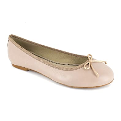 Slip On - Carla  Taille : 395 - FR