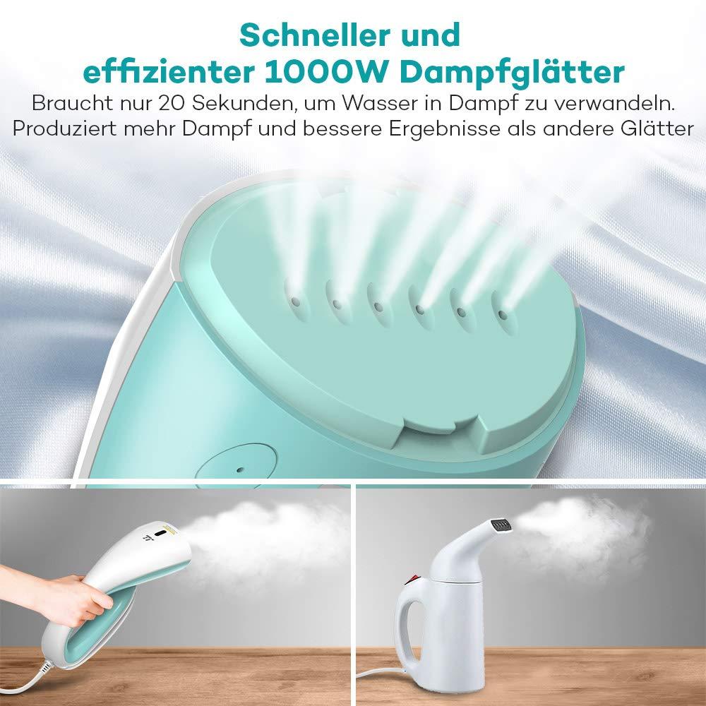 ORIGINAL Lichtschalter Kappe Schalter Dunstabzugshaube Electrolux 5024702000