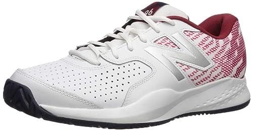 zapatillas de correr hombre new balance