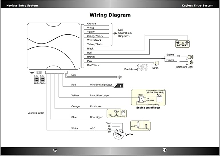 datatool system 3 wiring diagram system tools wiring