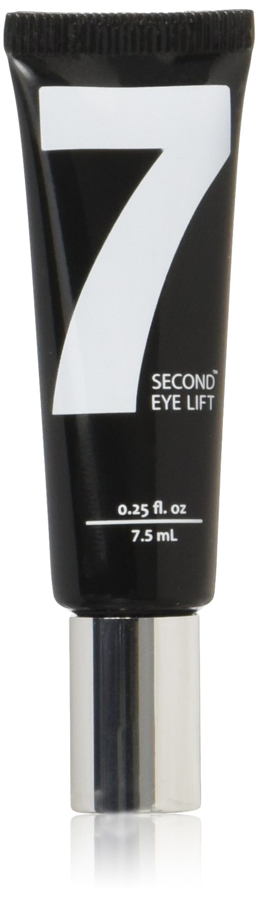 SNC Labs 7 Second Eye Lift Cream for Dark Circles, Puffiness and Wrinkles, 7.5 ml