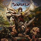 Archangel cd/dvd deluxe