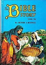 The Bible Story: Volume 2 av Arthur S.…