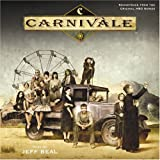 Carnivale (Soundtrack From the Original HBO Series)