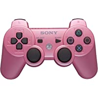 Generic Bluetooth Controller Wireless Game Dualshock Sony PS3 Playstation 3 için bilinmiyor