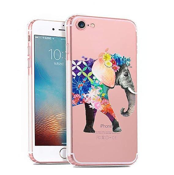 Amazon.com: iPhone 6 6S Plus liuliang Kuan: Goldmaker