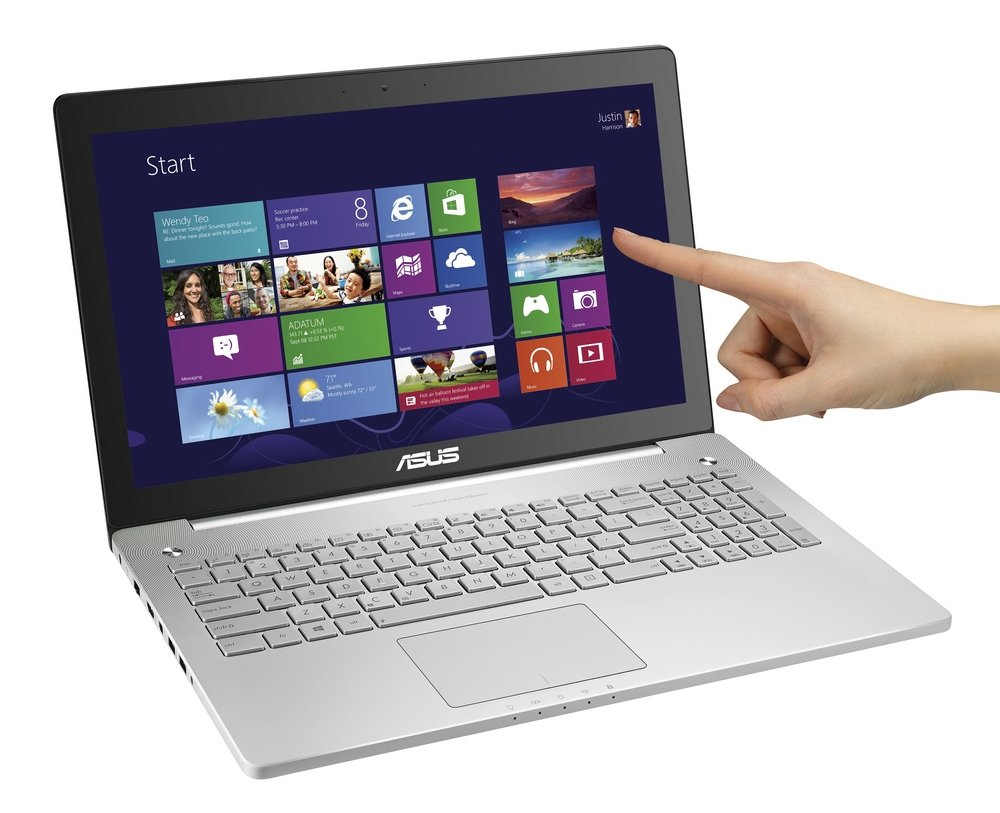 ASUS N550LF NVIDIA GRAPHICS TREIBER WINDOWS XP