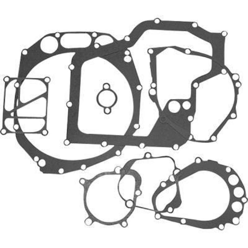 Cometic C8688 High-Performance Gasket Kit